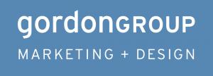 gordongroup logo