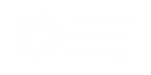 Logo for Ottawa Board of Trade, who co-publishes CAPITAL Magazine with our marketing + graphic design company.
