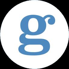 g circle